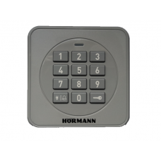 Hormann Bisecur FCT 3-1 BS Radio Code Switch 868.3MHz