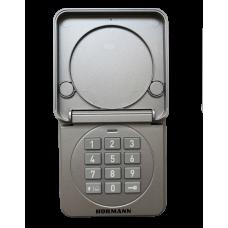 Hormann Bisecur FCT 10-1 BS Radio Code Switch 868.3MHz