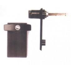 Garador Mk3 / Mk4 Locking T-Handle