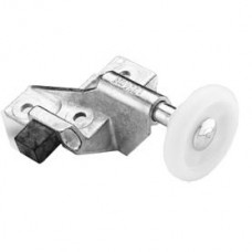 Garador Retractable Roller Left Hand Side