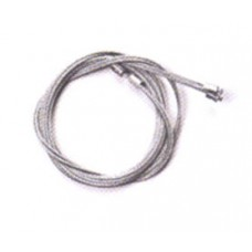 Henderson PREMIER Cables (Pair)