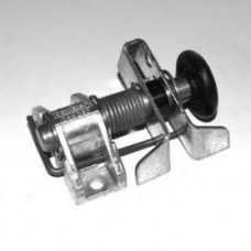 Henderson Canopy Roller Spindle Bracket Right Hand Side