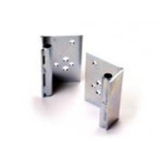 Henderson Roller Spindle Brackets
