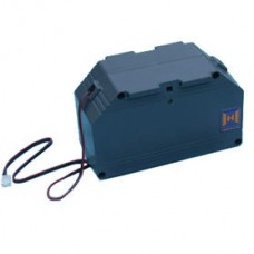 Hormann HNA 18-3 Emergency Battery