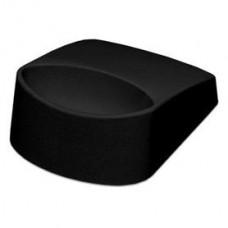 Hormann Bisecur Hand Transmitter Table Stand (Black)