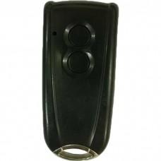 Hormann Ecostar / Liftronic RSC2 Hand Transmitter 433.92MHz