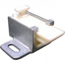 Hormann Canopy Latch Assembly