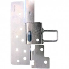 Hormann Spring Hook / Latch Keep Left Hand Side
