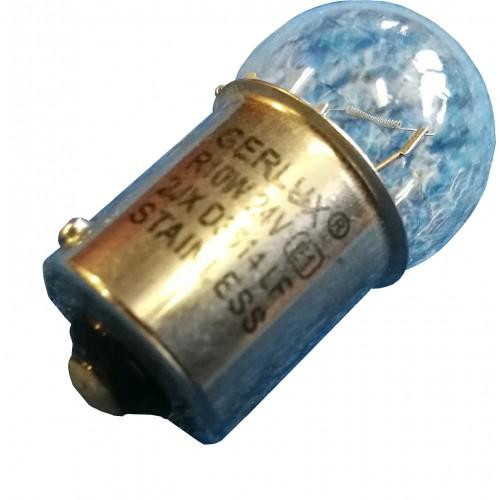 Hormann ProMatic Operator Light Bulb