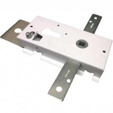 Hormann Lock Body with Top Fixing Plate