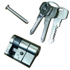 Hormann High Security 40mm Cylinder Lock