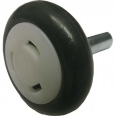 Hormann Sectional Bottom Roller Wheel (N, H and L Tracks)
