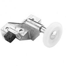 Hormann Retractable Roller Left Hand Side
