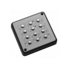 Hormann CTV 1 Code Switch - DISCONTINUED (New version available)