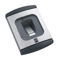 Hormann FL 100 Finger-scan