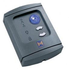 Hormann IT 3B Internal Push Button - Discontinued