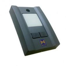 Hormann PB 3 Internal Push Button