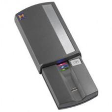 Hormann Bisecur FFL 12 BS Radio-finger-scan 868.3MHz