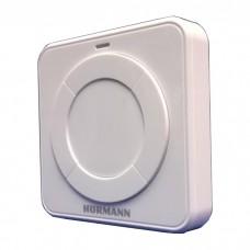 Hormann Bisecur FIT 4 BS Radio Push Button 868.3MHz