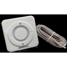Hormann IT 3b-1 Internal Push Button