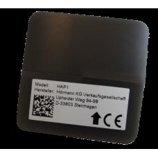 Hormann HAP 1 HCP Adapter