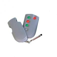 SWS SeceuroSmart Hand Transmitter