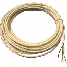 SFX6 10m 6 Core Data Cable