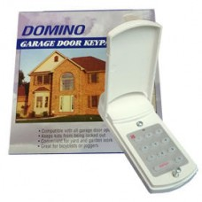 Domino Universal Wired Keypad