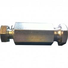 Wessex (Ellard) Arm Spring Pin 48mm H Gear