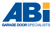 UK Garage Door Spares